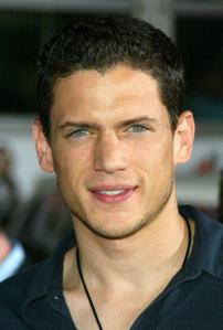 wentworth-miller-girlfriend-2