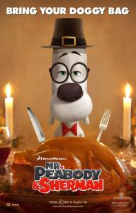 hr_Mr_Peabody___Sherman_14-2