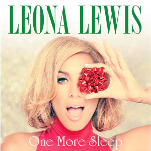 Leona-Lewis-One-More-Sleep-2013-1200x1200-Final