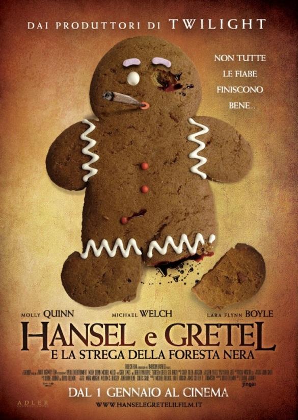 00-hansel-e-gretel-e-la-strega-della-foresta-nera-poster-italiano