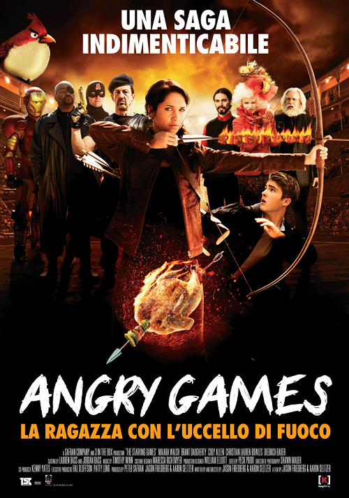 ANGRY-GAMES-Manifesto