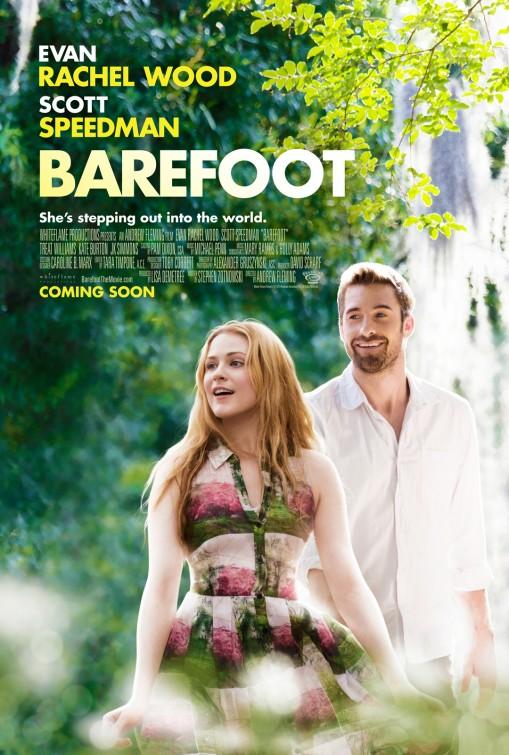 barefoot-trailer-e-poster-della-commedia-romantica-con-evan-rachel-wood-e-scott-speedman
