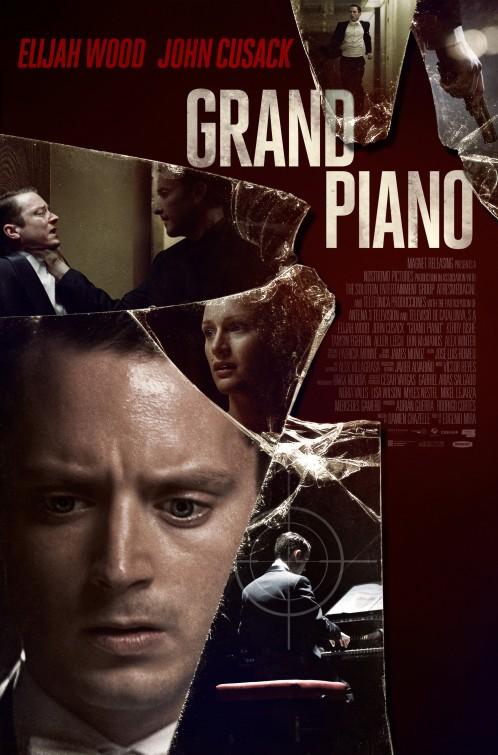 grand-piano-nuovo-trailer-e-poster-del-thriller-con-elijah-wood-2