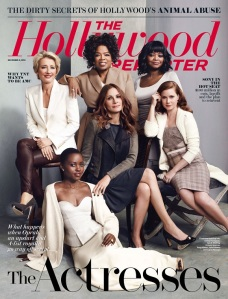 HollywoodReporter-06-12-2013