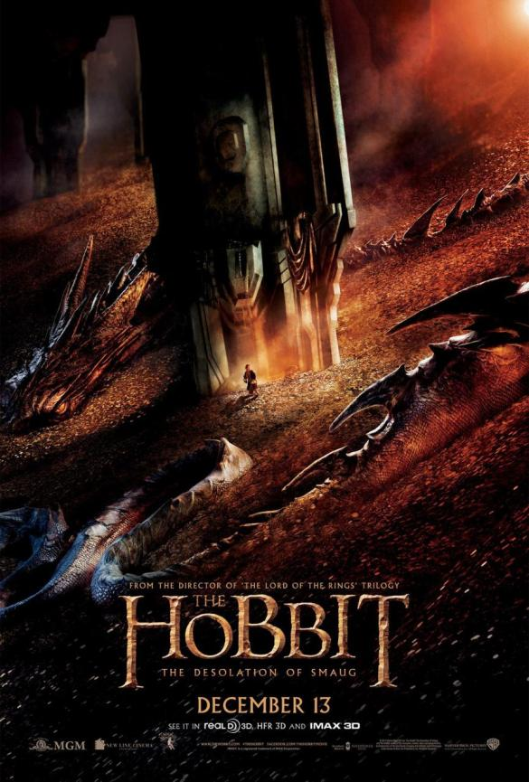hr_The_Hobbit-_The_Desolation_of_Smaug_67