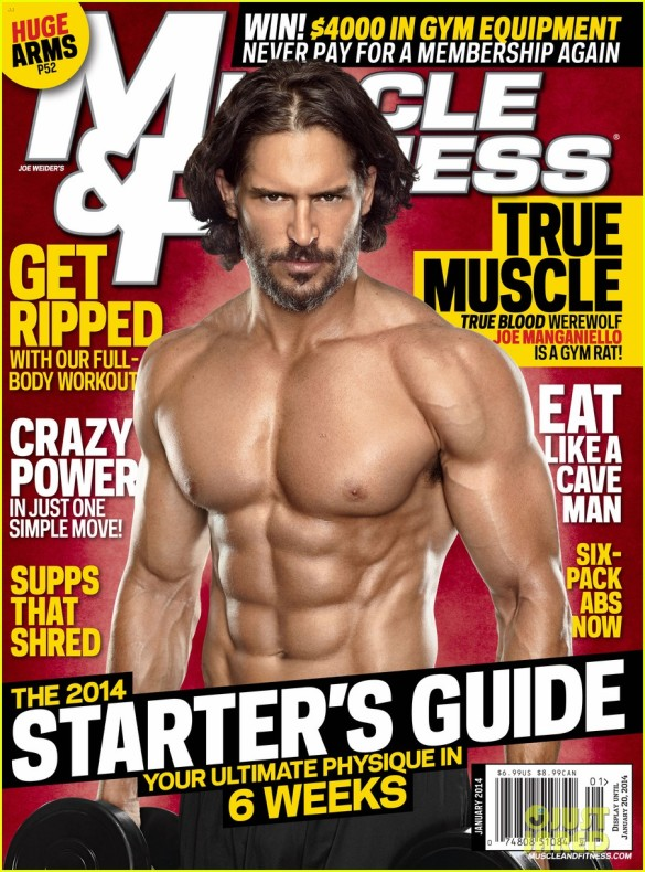 joe-manganiello-gives-inside-look-at-his-shirtless-gym-workout-photos-05