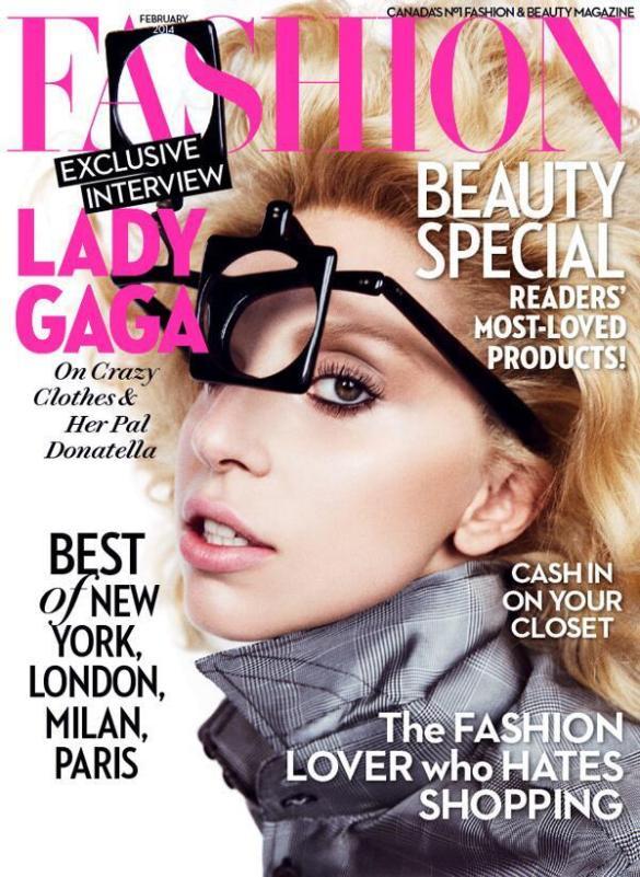 Lady-Gaga-Cover