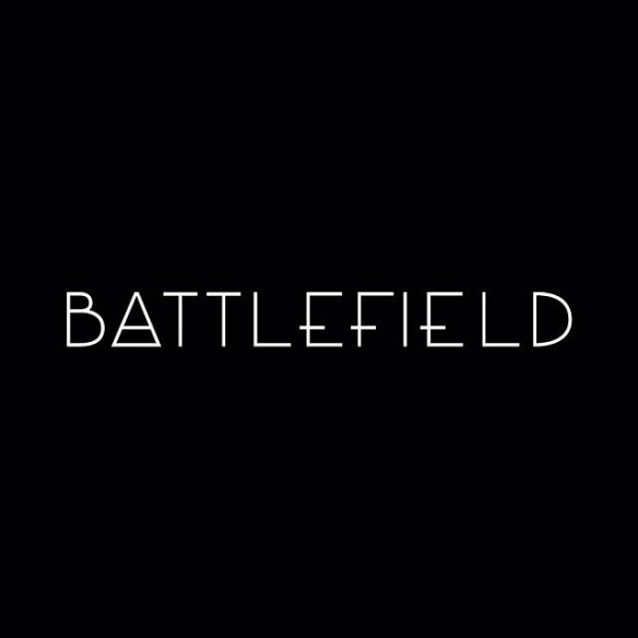 lea-michele-debuts-single-battlefield