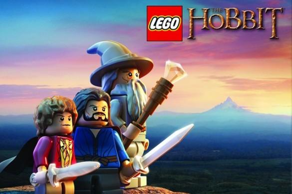 lego-lo-hobbit-videogioco-638x425
