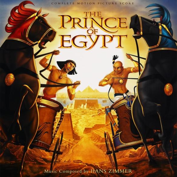 prince-of-egypt
