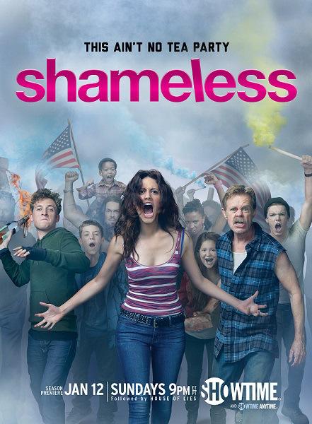 shameless-season-4-spoilers1