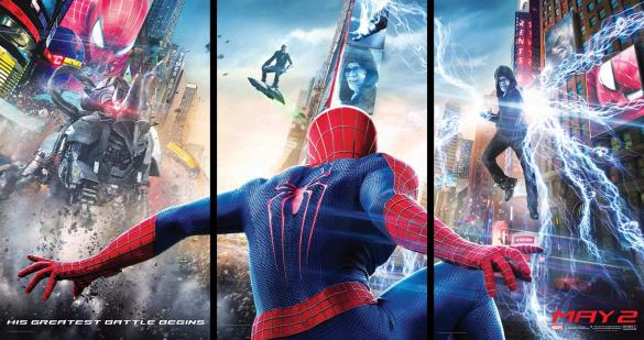 spiderman-banner-HQ