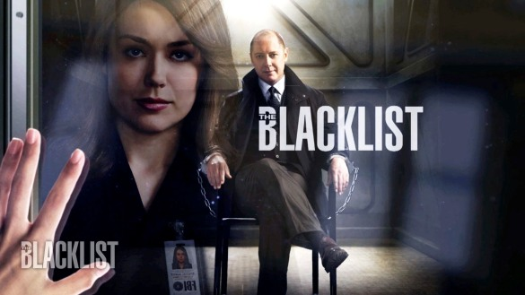 the-blacklist-tv-show-poster-01-1920x1080t