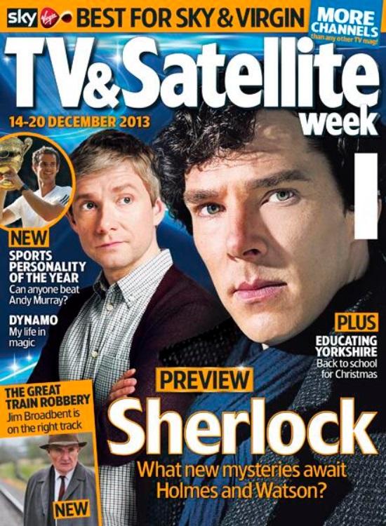 TVSatelliteWeek-14-12-2013