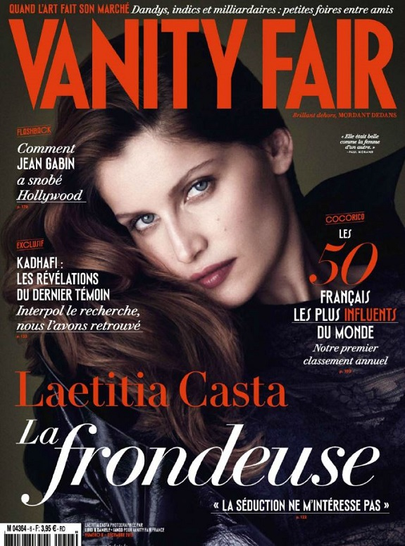 VanityFair-fra-12-2013