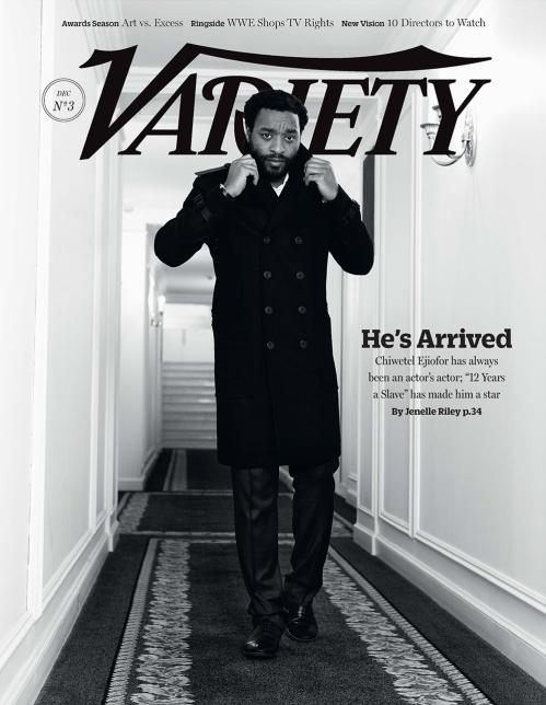 Variety-3-12-2013