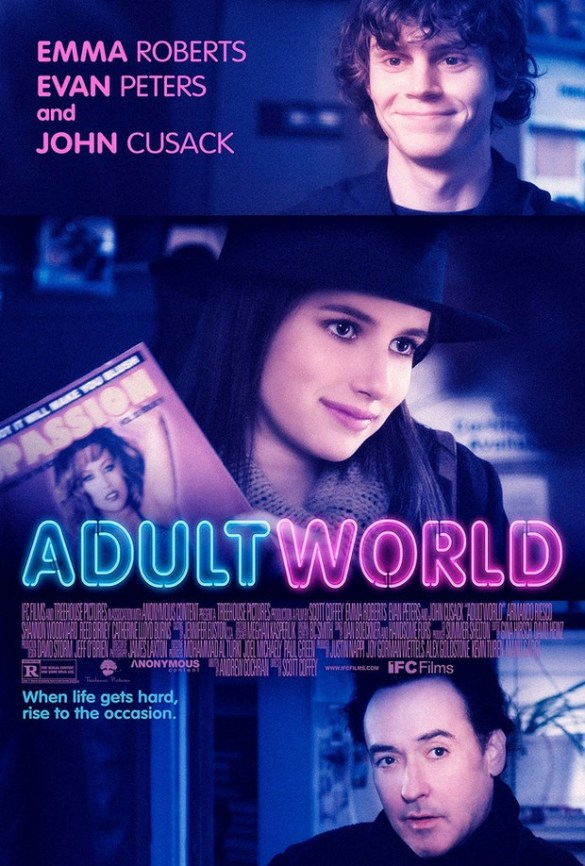 adult-world-trailer-e-poster-della-commedia-con-emma-roberts-e-john-cusack-1