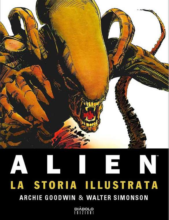 alien_storia_illustrata_fumetto_cover2