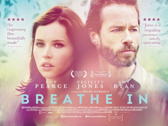 breathe-in-nuovo-trailer-e-due-poster-del-film-con-guy-pearce-e-felicity-jones-1