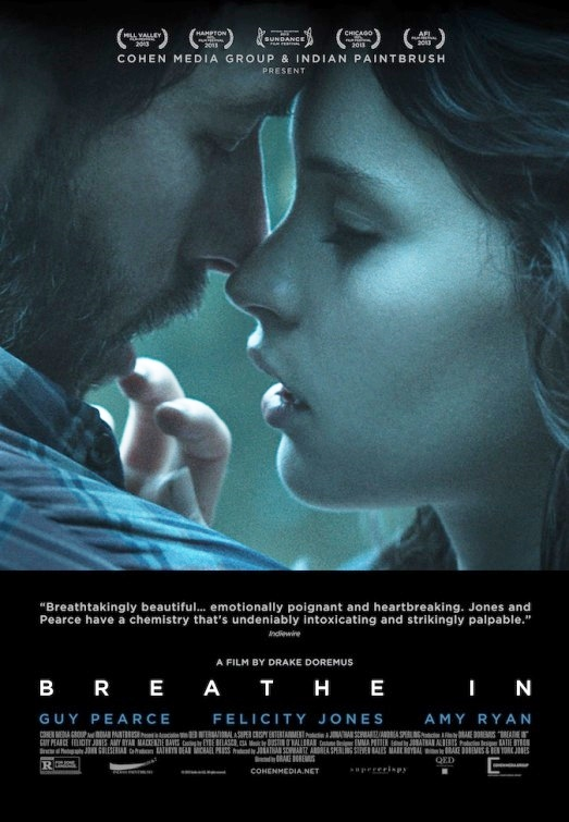 breathe-in-nuovo-trailer-e-due-poster-del-film-con-guy-pearce-e-felicity-jones-2