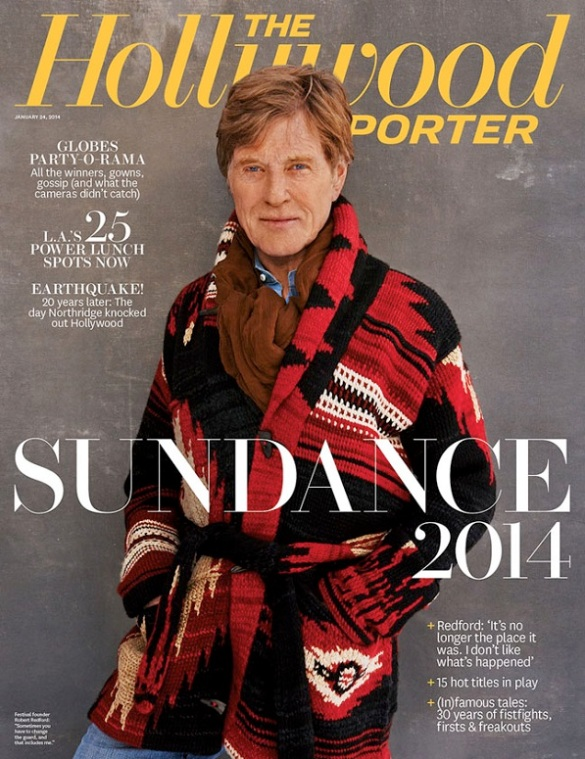 HollywoodReporter-24-01-2014