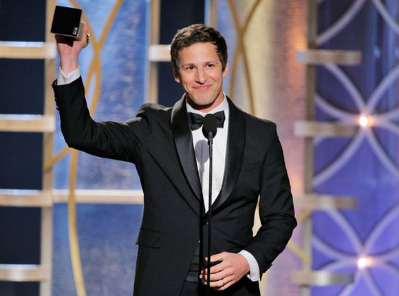 rs_560x415-140112190937-1024.andy-samberg-winner-golden-globes-2014