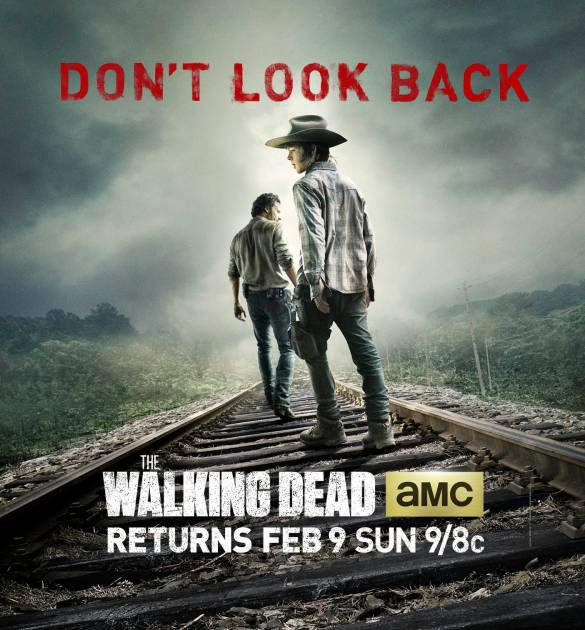 the-walking-dead-s4b-key-art