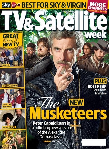 TVSatelliteWeek-18-01-2014