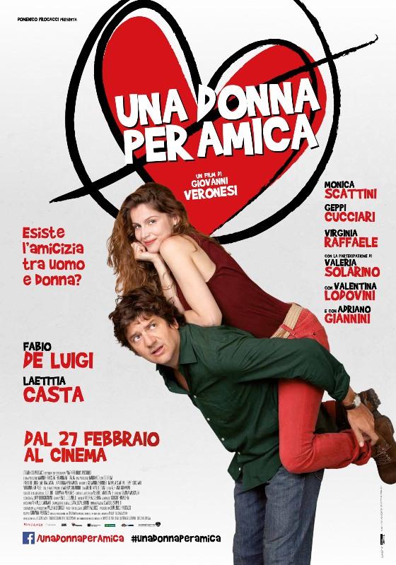 una-donna-per-amica-trailer-e-poster-della-nuova-commedia-di-giovanni-veronesi-2