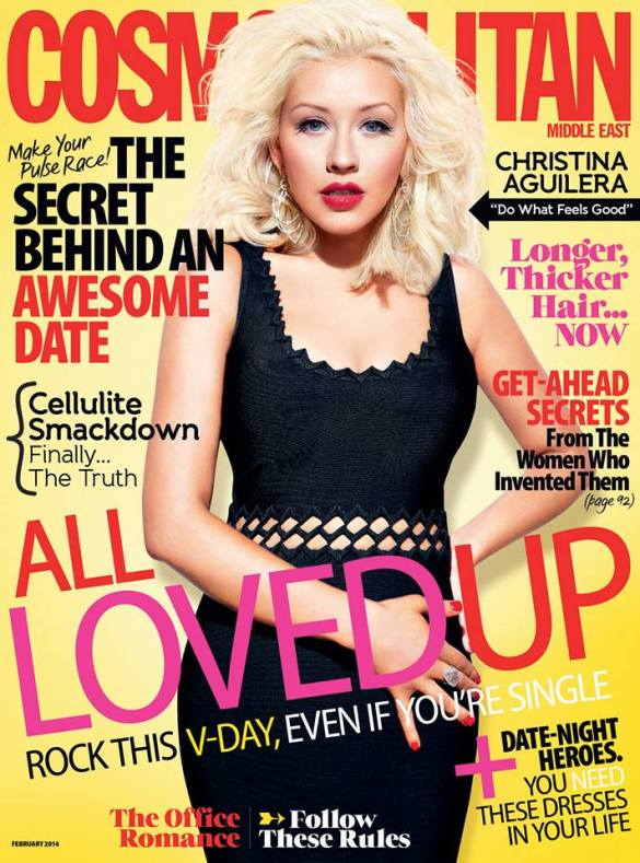Christina-Aguilera-Cosmopolitan