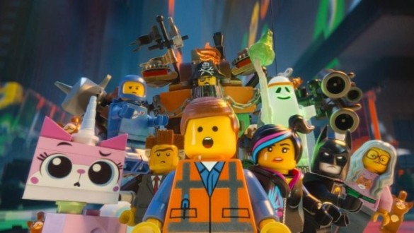 hr_The_LEGO_Movie_70-620x350