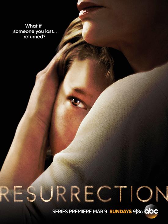 resurrection-poster