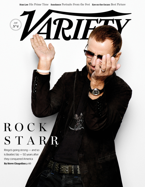 Variety-4-01-2014