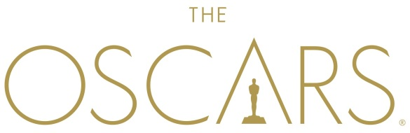 86th-Oscars-Logo