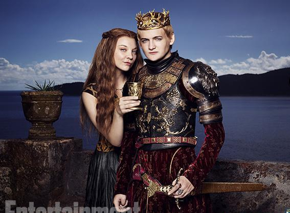 game-of-thrones-ew-joffrey-e-margaery-1