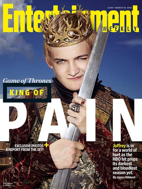 game-of-thrones-joffrey-ew