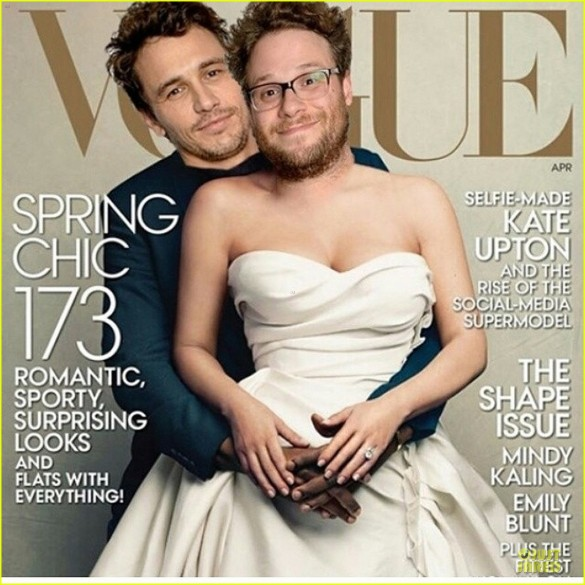 james-franco-seth-rogen-spoof-vogue-01