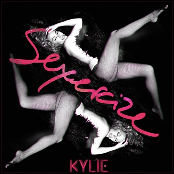 Kylie-Minogue-Sexercise-2014-made-by-Ernest-García