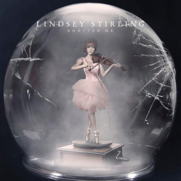 Lindsey-Stirling-Beyond-the-Veil-Pre-Single