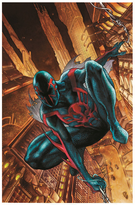 Spider-Man-2099-1-cover-by-Simone-Bianchi