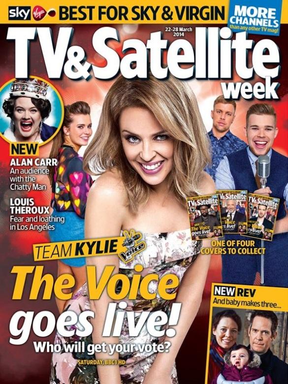 TVSatelliteWeek-22-03-2014