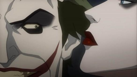 Batman-Assault-on-Arkham-Joker-and-Harley-Quinn-1024x575