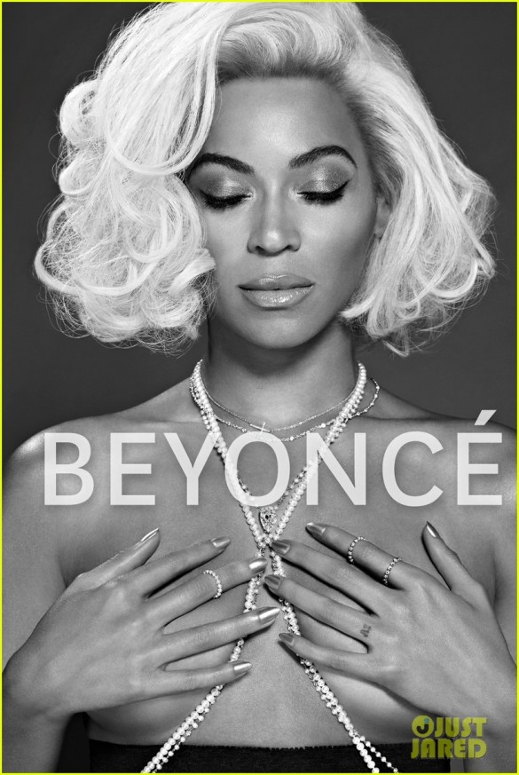Beyoncé-Out-Magazine-2