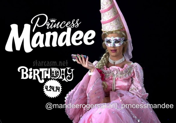 Katy_Perry_Princess_Mandee