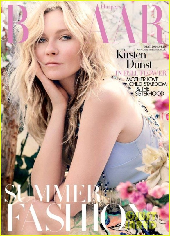 kirsten-dunst-covers-harpers-bazaar-uk-may-2014-01