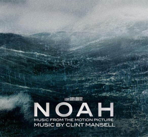 Noah140314