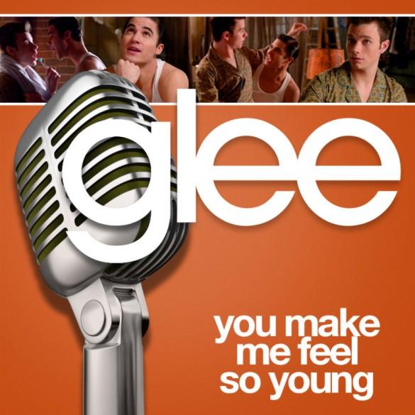 s05e14-you-make-me-feel-so-young-06