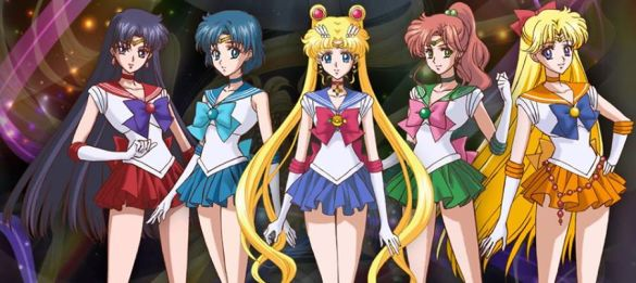 sailor-moon-crystal-2014