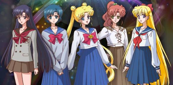 sailor-moon-crystal-cast-new-pics
