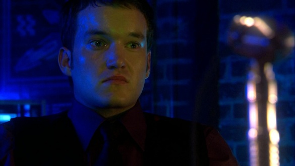 Torchwood-2x05-Adam-gareth-david-lloyd-23058055-1920-1080